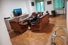 Dom-za-stare-ustanicka-lux (1)