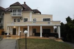 Dom-za-stare-ustanicka-lux (12)