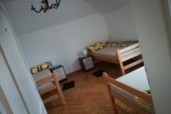 Dom-za-stare-ustanicka-lux (21)