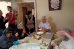 dom-za-stare-proslava-rodjendana