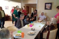 dom-za-stare-proslava-rodjendana2