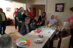 dom-za-stare-proslava-rodjendana4