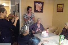 dom-za-stare-proslava-rodjendana5
