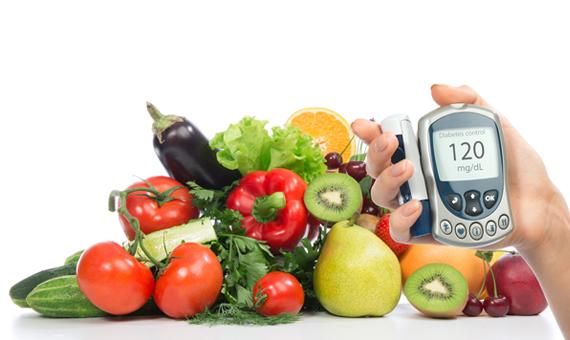 Ishrana i dijabetes