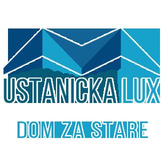 Ustanicka Lux