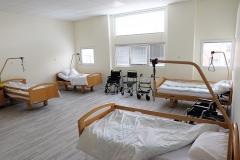 paliativna-nega-dom-za-stare01