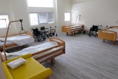 paliativna-nega-dom-za-stare5